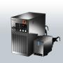 Fiber Laser Marker LP-S200