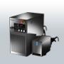 Fiber Laser Marker LP-S500W