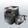 Fiber Laser Marker LP-M200