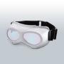 LS-Goggles Combi