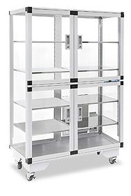 ESDA-804 Cabinet