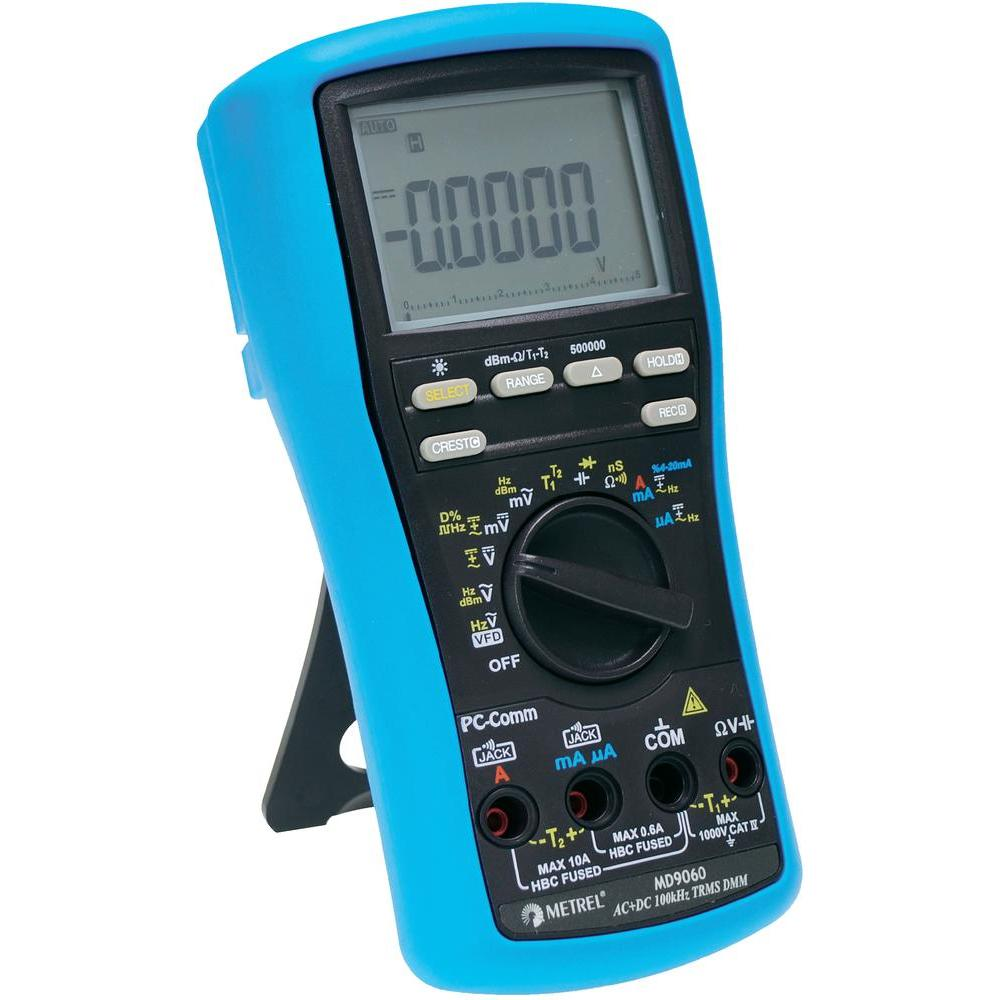 Multimeter MD9060 20991940