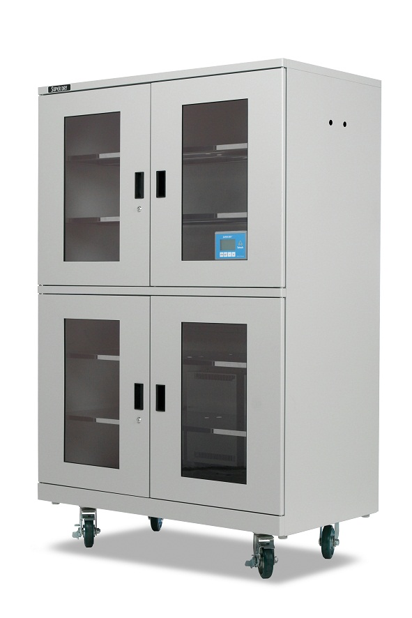 SD+ 1104-22 DRY CABINET