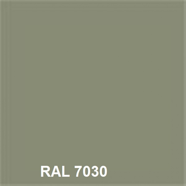 Dr.Schutz ESD Base Coat, RAL7030