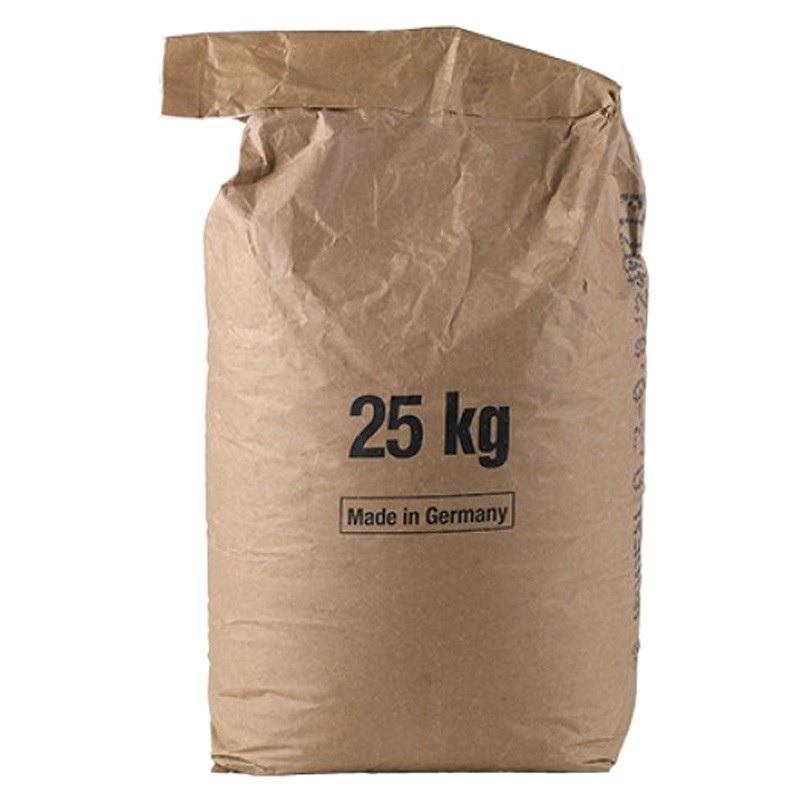 Sikafloor Filler 1 sand