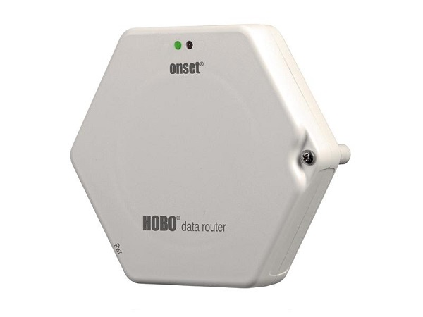 HOBO data router EU