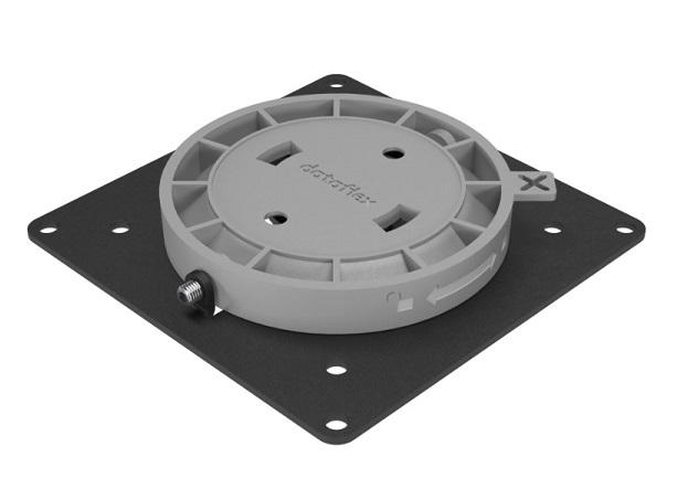 Viewgo Computer holder
