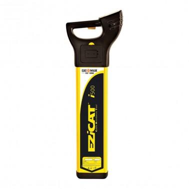 Geomax Ezicat i500 50Hz