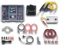 Multitester XA 20992457 Lab Set 20992419 Line Set