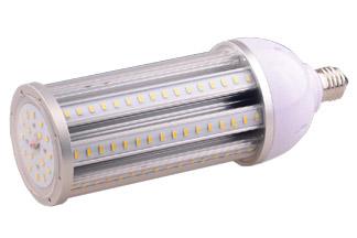 Ledlamp CORN E-27 54W 8100lm CW