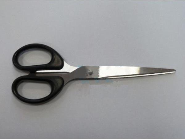 ESD Scissors