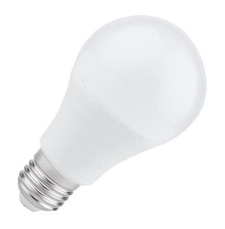 Ledlamp E-27 230V 9W 4000K