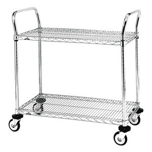 MW Standard Utility Carts