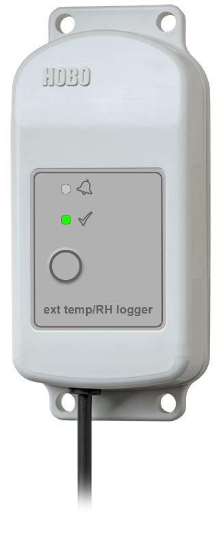 HOBO MX2300 Ext Temp/RH