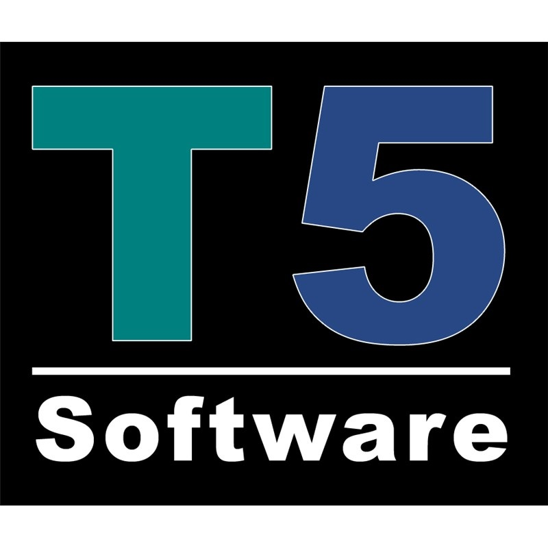 TEAM5 Enterprice Software