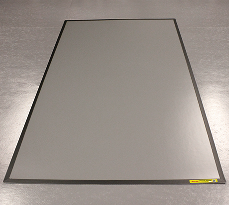 Dycem Floating System, 1.2m x 0.6m