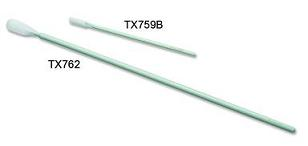 Absobond Swap,long handle/100/bag
