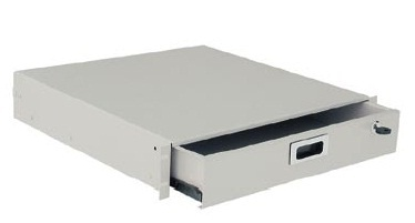 Document drawer (A3) 2U D465