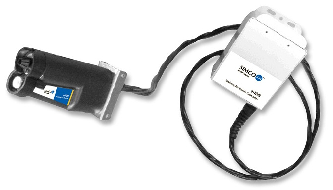 ORion Ionizer 2,1m cable